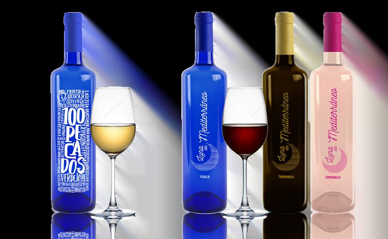 Kr Drinks Inicio3